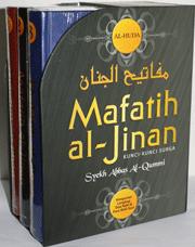 buku_mafatih_al_jinan