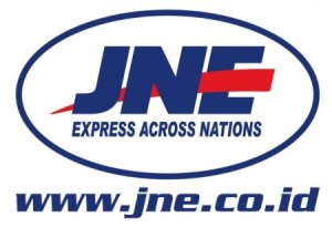 Ongkos Kirim/ Tarif Paket JNE dari Jakarta ke Seluruh Indonesia