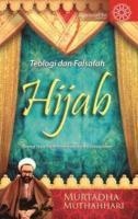 Teologi dan Falsafah Hijab, Buku Wanita dan Hijab