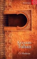 Buku keesaan tuhan, oleh dr.omar hashem
